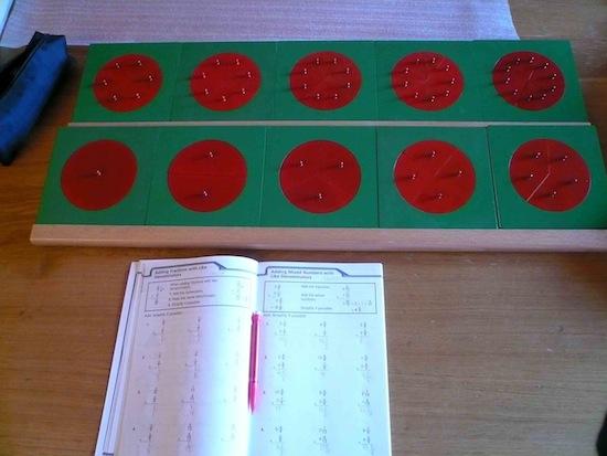 fractions - 62.4ko